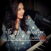 Te Voy a Encontrar de Nicole Pillman