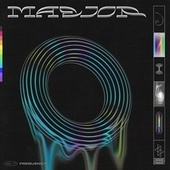 Frequency, Vol 1.1 by Maejor