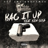 Bag It Up von Haks Honcho