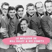 Le Meilleur de Bill Haley & His Comets von Bill Haley & the Comets