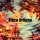 Vibra Urbana von Various Artists