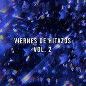 Viernes de Hitazos Vol. 2 by Various Artists