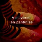 A moverse en pantuflas by Various Artists