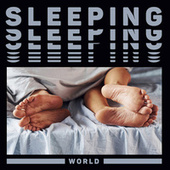 Sleeping World (Time for Rest for Everyone, Music Land of Dreams) by Peaceful Sleep Music Collection