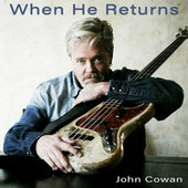 When He Returns by John Cowan