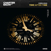 Time After Time de Chris Gold