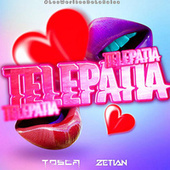 Telepatia (Remix) de Dj Zetian TOSCA