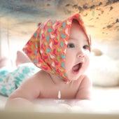 갓태어난 신생아를 위한 꿀잠 자장가 3 Sweet Lullaby For A Baby Who Was Just Born 3 by 사이프러스 Cypress