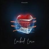 Locked Love by FluentTJ