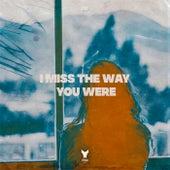 I Miss The Way You Were de IU