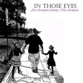 In Those Eyes (feat. Mia Arrington) de Ava Arrington