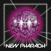New Pharaoh by Vision in the Rhythm