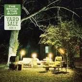 Yard Sale (Side A) di Brook