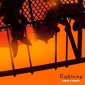 Lightning (Omar S Remix) von 5hags