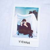 Vienna by Logan Smith