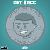 Get Bacc de Lil Tucc
