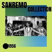 Sanremo collection - 1956 di Various Artists