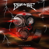 Chemical Warfare von Escape The Fate
