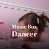 Music Box Dancer de Various Artists