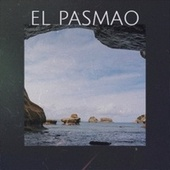 EL PASMAO by Various Artists