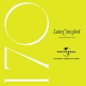 Lane Crawford 170 by Various Artists