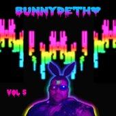 Bunnydeth♥ Vol. 5 van Bunnydeth♥