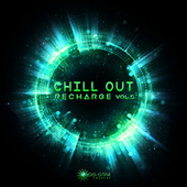 Chill Out Recharge, Vol. 5 by Dr. Spook