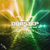 Dubstep Ultra Selections, Vol. 5 by Dubstep Spook
