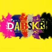 DABSKR de Devotch666