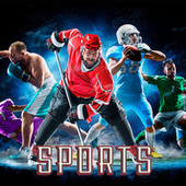 Sports by Various Artists