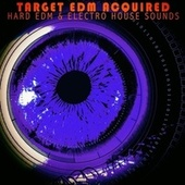 Target EDM Acquired by Various Artists