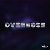 Overdose von JustinGKTN