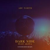 Dark Side - Conor Ross Remix de Arc North