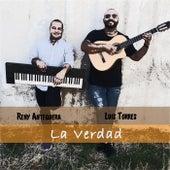 La Verdad by Reny Antequera