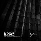 Deep Down (Tuna Ozdemir Remix) von Dj Tarkan