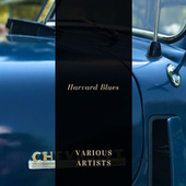 Harvard Blues by Various Artists