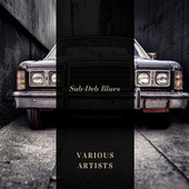 Sub-Deb Blues by Various Artists