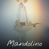 Mandolino by Various Artists