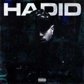 HADID by Jojo
