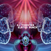 Elated Punch by Dj tomsten