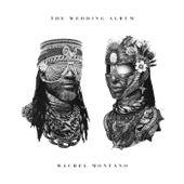 The Wedding Album by Machel Montano
