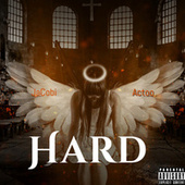 Hard by Actoo