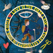 Love is the first law / There are worms in your circle de Bonnie