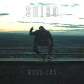 Muss los de Shiro