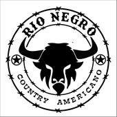 No Hay Ganador by Rio negro country americano