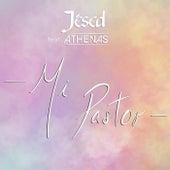 Mi Pastor (feat. Athenas) de Jésed