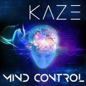 Mind Control von Kaze