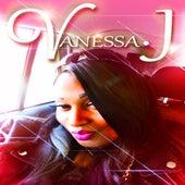 1 Life by Vanessa J