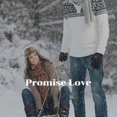 Promise Love fra Various Artists