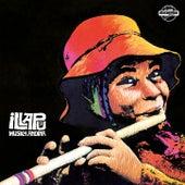 Música Andina de Illapu